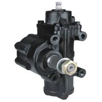 Integral Power Steering Gear GX100B