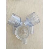 All kind of top quality spare parts , C clamp, Reject outlet thumbnail image