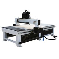 Cheap CNC Router 4x8 Wood CNC Router Table CNC Router Machine For Sale thumbnail image