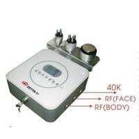 ZETTA-III RF Slimming Equipment