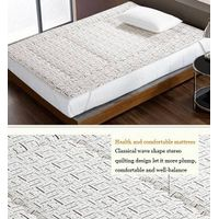 Mattress Cover thumbnail image
