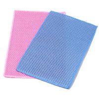 Microfiber Scrubbing Cloth thumbnail image