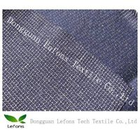 kevlar fuctional fabric sports goods fabric thumbnail image
