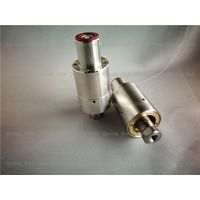 Sending you an offer for Ultrasonic Replacement Converter thumbnail image