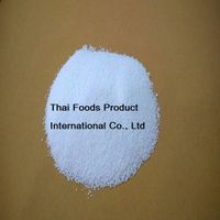 Food Grade Non Phosphate for Fish Fillets