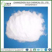 Organic Green Tea Extract/ Amino acid L-Theanine/ L Theanine, CAS: 3081-61-6 thumbnail image