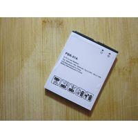 Brand new Generic Pantech Burst P9070 Smartphone Mobile phone Cellphone Battery