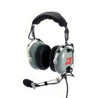 HD-1000 Headset