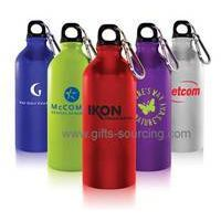 Water bottle,Sport Bottle,Water sport bottle,Aluminum sport bottle