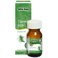 Jasmine Oil Natural Herbal Jasmine Flower Essential Oil thumbnail image