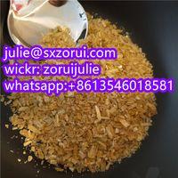 factory 4-Aminoacetophenone 99% CAS 99-92-3 whtsapp +8613546018581 thumbnail image