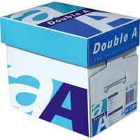A4 Paper Indonesia - A4 Paper Indonesia Suppliers, Buyers
