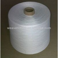 100% polyester yarn supplier in China 20/1 30/1 40/1 50/1 60/1 70/1 80/1