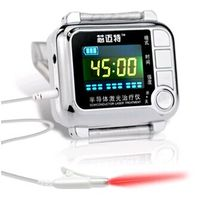 HY05-A-10 Medical diabetes watch homecare