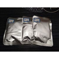 High quality 2, 4-Dinitrophenol / DNP CAS :51-28-5 for Fat Burner Powder