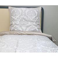 Jacquard Luxury Bedding Set For Hotels