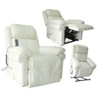 BH-8167 Lift Recliner Chair, Nursing Chair, Help Standing Chair, Home Care Furniture