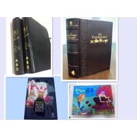 hard cover/ soft cover Books printing thumbnail image
