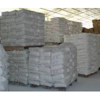 Ceramic grade Talc powder thumbnail image