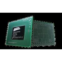 Made in China Jing Jiawei Graphics processor chip (GPU) -JM7201 thumbnail image
