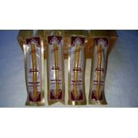 High Quality Hygienically Processed Vaccum Packed Peelu Miswak Us Sunnah