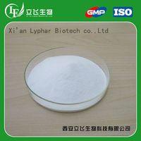 Sodium Dichloroacetate DCA 99%, CAS 2156-56-1