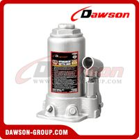 DST91004D 10ton high quality heavy duty hydraulic bottle jacks for sale thumbnail image