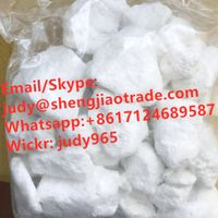 N-ethylhexedrone Hexen hexedrone ethyl-hexedrone CAS 18410-62-3 Wickr:judy965