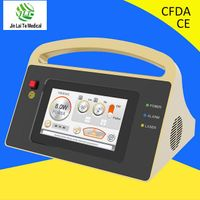 Professional Dental Products Laser Teeth Whitening Machine, CE Certificate thumbnail image