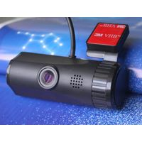 Car camera drive video recorder connect with navigation