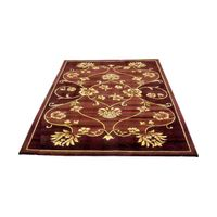 silk handmade carpet thumbnail image