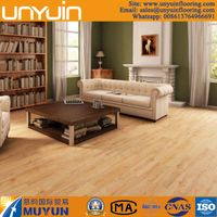 Wholesale Peel and Stick Vinyl Flooring Tiles