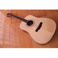 Acoustic guitar DG360 thumbnail image