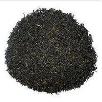 Tea from Vietnam