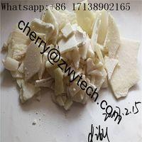 DIBU DIBU crystal Dibutylone fub-amb 802286-83-5 DIBU bk-edbp alprazolam bmk pmk mdma jwh-018 (1)