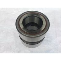 China supplier 566426.H195 bearing for trucks