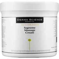 Supreme Massage Cream