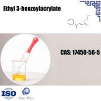 Ethyl 3-benzoylacrylate CAS NO.17450-56-5