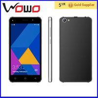 XBO smart phone O7