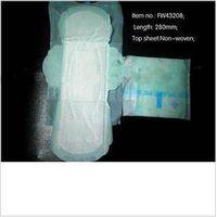 Female Sanitary Napkin thumbnail image