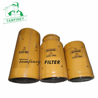 Engine oil filter kits for cat 269-8325 308-7298 299-8229 2698325 3087298 2998229 and 2654A111 2656F thumbnail image