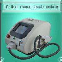 FP Laser protable ipl/elight hair removal machine