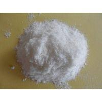 manufacturing 2-Chloro-3-Cyanopyridine thumbnail image