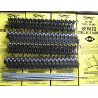 TIGER BR steel belt lacing thumbnail image