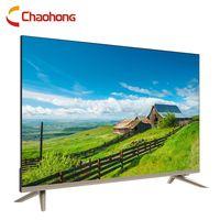 Frameless TV 32 Inch