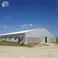 Poultry House&Farm
