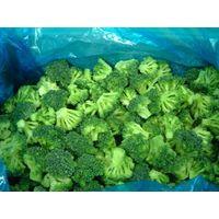 frozen broccoli florets thumbnail image