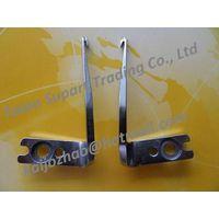 Sulzer Tucking Needle FA SU thumbnail image