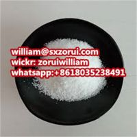 99% Pure Testolone/ RAD140 /RAD-140 CAS 1182367-47-0, whatsapp +8618035238491 thumbnail image