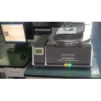 Mine machine xrf analyzer /EDX3600H thumbnail image